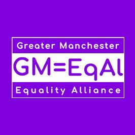GM Equality Alliance Logo