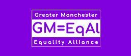 GM Equality Alliance logo